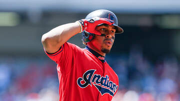 Features - Indians, Lindor avoid arbitration