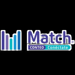 Conteo Match