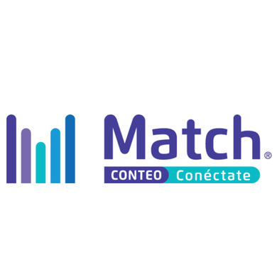 Conteo Match logo