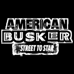 American Busker Radio