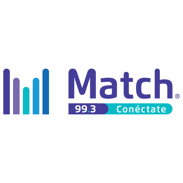 Listen To Match 99 3 Ciudad De Mexico Live Exitos Mas Musica Conectate Cdmx Iheartradio