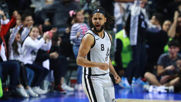SPURSWATCH - Spurs Pound Nets