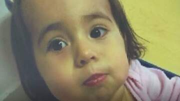 Reading and Harrisburg Breaking News - MISSING CHILD : FBI Offers $10,000 Reward for Information - Please Share