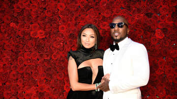 Felicia - Jeannie Mai and Jeezy Still Going Strong!