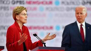 Dave Allen - What To Expect In The Final Democratic Debate Before The Iowa Caucus