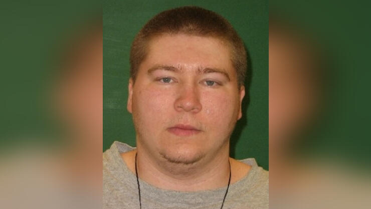 Governor Denies 'Making a Murderer' Subject Brendan Dassey's Pardon Request   iHeartRadio