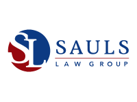 Saul's Law Group