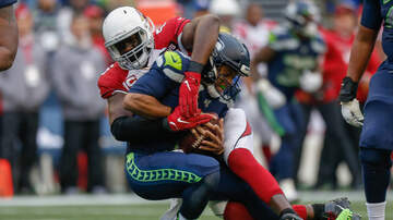 Seattle Seahawks - Takeaways from Seahawks 27-13 loss to the Arizona Cardinals