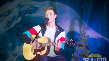 image for Noah Schnacky at Holidays on the Green