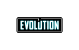 Evolution - All Things Dance