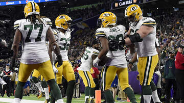 The Mike Heller Show - Does Last Night's Win Change The Postseason Expectations For The Packers?