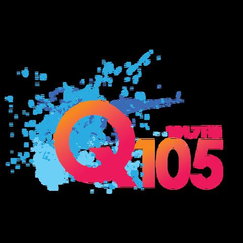 104.7 Q105