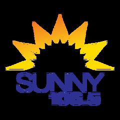 Sunny 106.5 Las Vegas