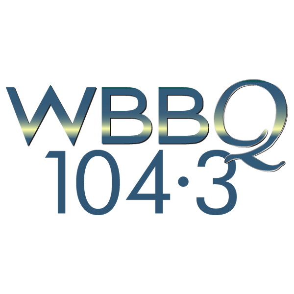 Wbbq Christmas Music 2020 Listen to 104.3 WBBQ Live   Augusta's Most Music & Best Variety