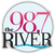 98.7 The River