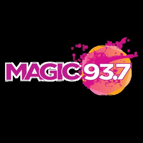 Magic 93.7