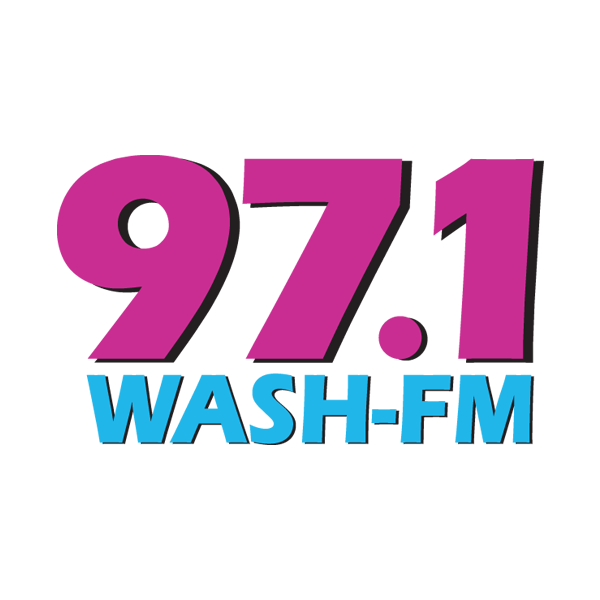 2020 When Play Christmas Music 97.1 Listen to 97.1 WASH FM Live   Washington's Variety   80s, 90s