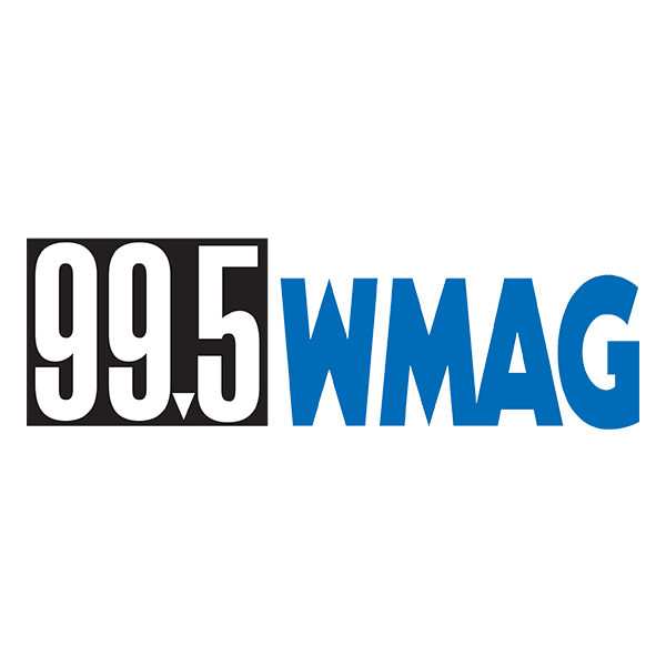 99.5 Wmag Christmas Music 2020 Listen to 99.5 WMAG Live   The Best Variety of The 80s, 90s & Today