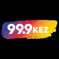 99.9 KEZ