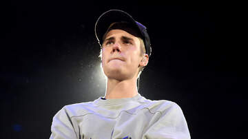 JP - Justin Bieber: Docu-Series Details and Buffalo Tour Date!