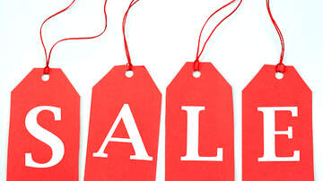 Hannah - After-Christmas sales you won't want to miss