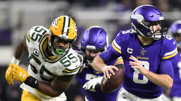 The Mike Heller Show - How Do We Feel About The Packers Heading Into The Regular Season Finale?