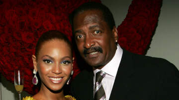 iheartradio-exclusives - Mathew Knowles Talks Destiny's Child Secrets, Upcoming Musical & More
