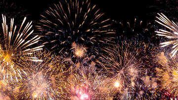 Capital Region News - Fireworks Return to First Night Saratoga, Only Earlier This Time