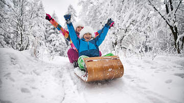 Hannah - LIST: 50 things in Milwaukee to do with your kids this winter