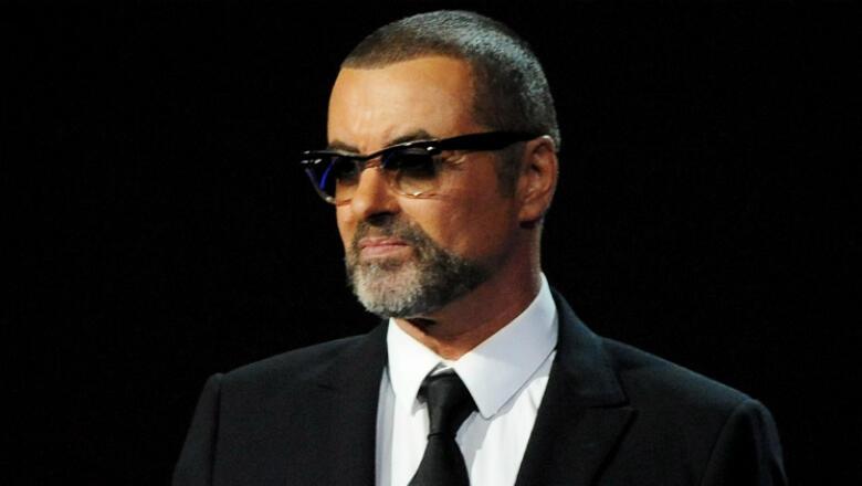 George Michael's Sister Dies On Singer's 3-Year Death Anniversary