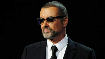 image for George Michael's Sister Dies On Singer's 3-Year Death Anniversary