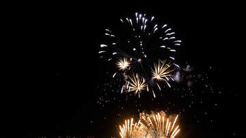 KCOL Mornings With Jimmy Lakey - Breckenridge Cancels New Year's Fireworks Due To Environmental Concern