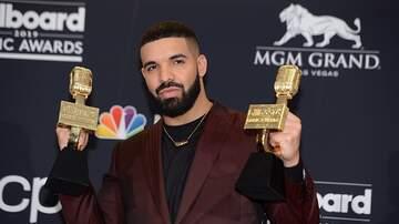 EJ - Drake Responds to Ghostwriting Criticism
