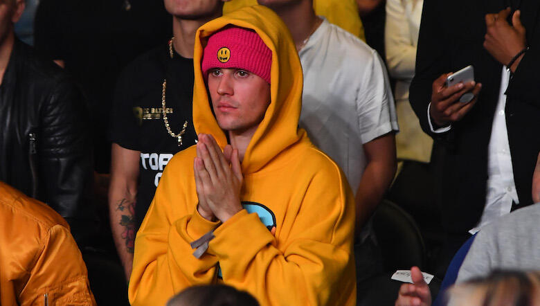 Justin Bieber to release Docuseries in 2020