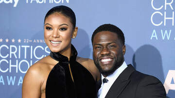 Spudd - Kevin Hart and Wife Opens Up About Cheating!