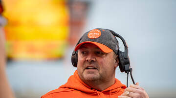 Browns Coverage - Cleveland Browns Fire Freddie Kitchens Following 6-10 Season