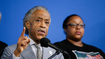 image for Al Sharpton is right, and 2020 Democrats will likely get it wrong