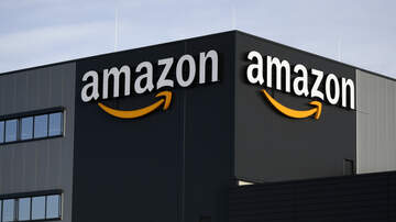 Emerging Technology - Amazon Moves Forward With HQ2 Development