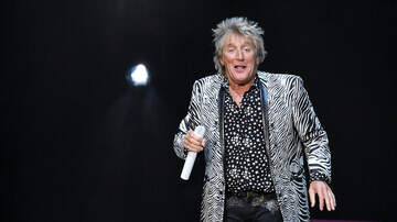Florida News - Rod Stewart Pleads Not Guilty In NYE Fight On Palm Beach
