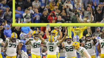 The Steve Czaban Show - Can the Packers win ugly in the playoffs?