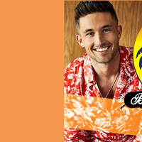 Book your Boots and Bikinis Cruise with Michael Ray & Shelby Mitchell!!
