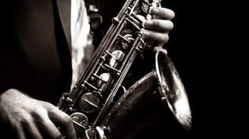 None - 2020 Charleston Jazz Festival at the Gaillard