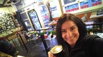 Sarah's Beer Blog - Sarah's Beer of the Week 01.23.20