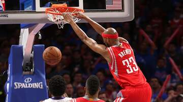 Talking Rockets w/ Ben DuBose - The Most Memorable Rockets Games of the Decade