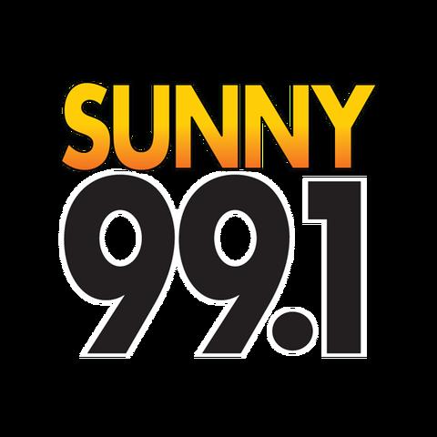 SUNNY 99.1 Houston