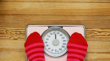 Randy McCarten - 6 Reasons Not To Go On A Diet