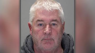 Politics - Lawmaker Who Warned Against Drunk Driving Arrested for DUI