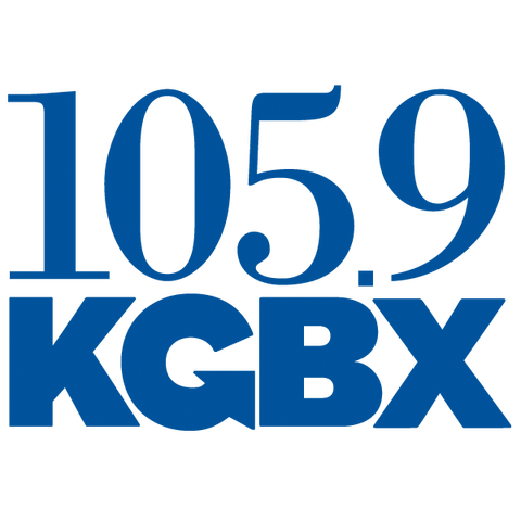 105.9 KGBX Springfield