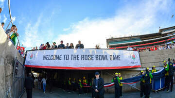 Jim Rose - Offensive Lines - Are Bowl Games Really That Big of a Deal?