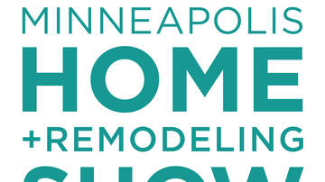 None - Minneapolis Home and Remodeling Show